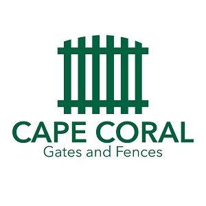Cape-Coral-logo-website.jpg