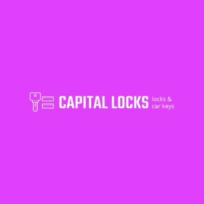 Capital Locks & Car Keys.jpg