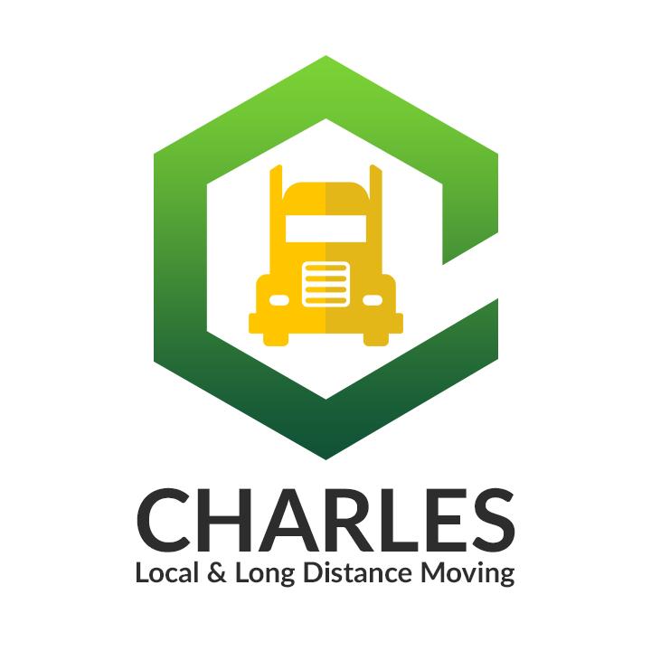 Charles Local _ Long Distance Moving Logo.jpg