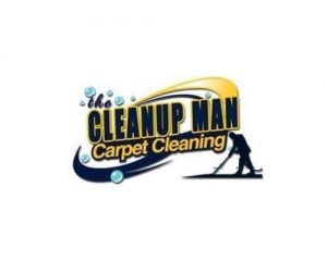 Cleanup Man Logo.jpg
