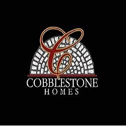 Cobblestone Homes NWA 250.png