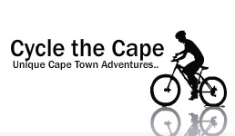 Cyclethecape.jpg