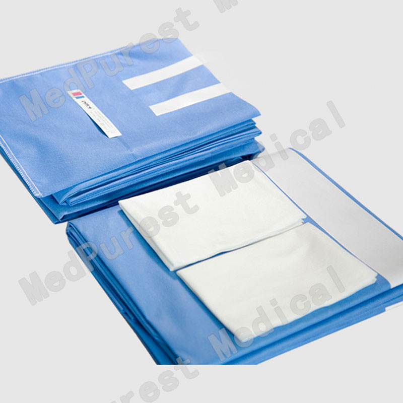 Disposable Universal Surgical Pack 1.jpg