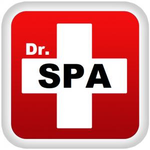 Dr.-Spa-logo.png