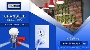 Electrical Contractors – Commercial, Residential and Light Industrial .jpg