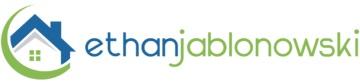 Ethanjablonowski_logo.jpg