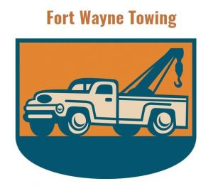 _Fort Wayne Towing Logo.JPG