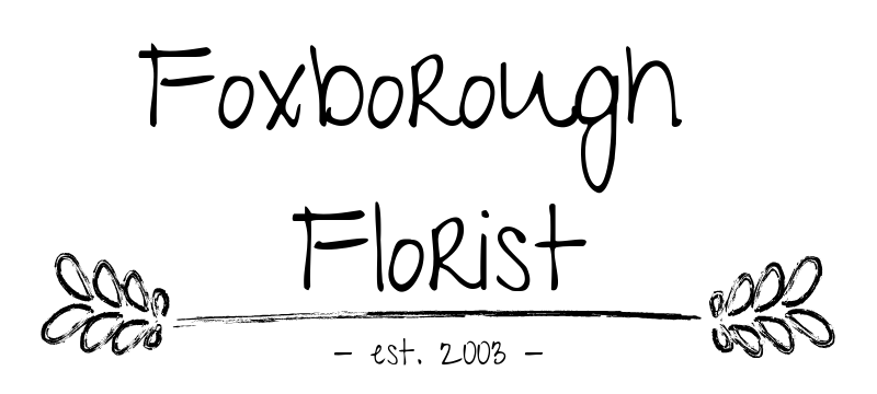 Foxborough-Florist-MA.png
