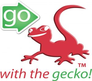 Go With The Gecko Logo.jpg