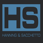 Hanning & Sacchetto.PNG