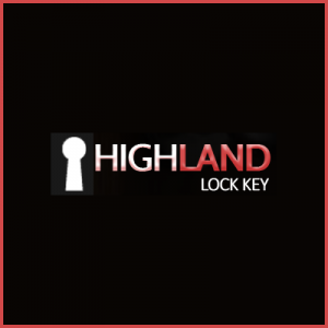 Highland Lock & Key.png