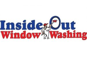 Inside-Out-Window-Washing logo jpg.jpg