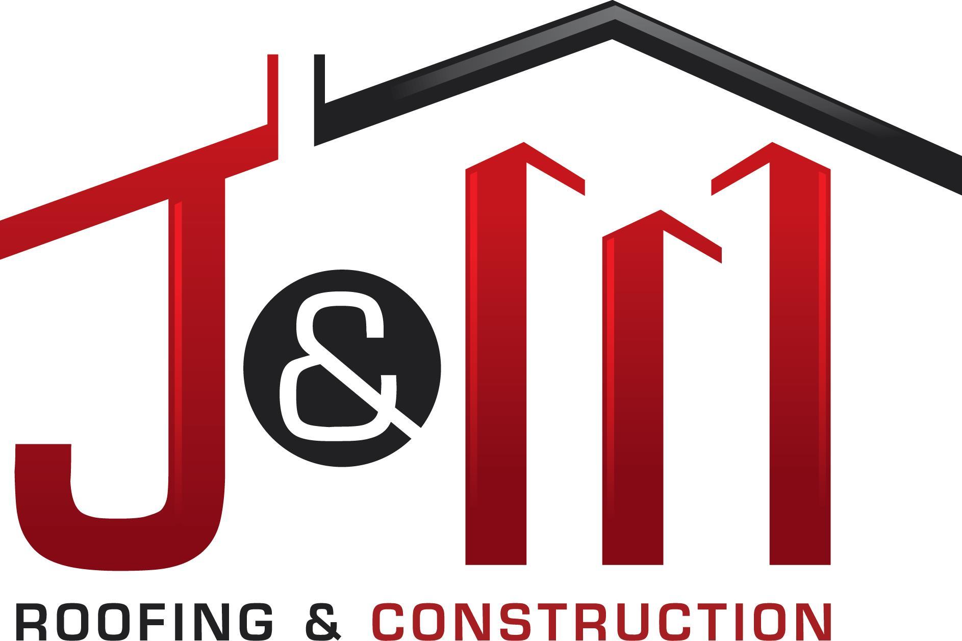 J&M Roofing & Construction - CV.png