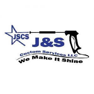 J&S Custom Services Logo jpg.jpg
