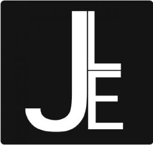 Jacob_LE_Video_Production_logo.png
