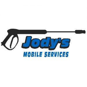 Jodys-Mobile-Services-Logo jpg.jpg