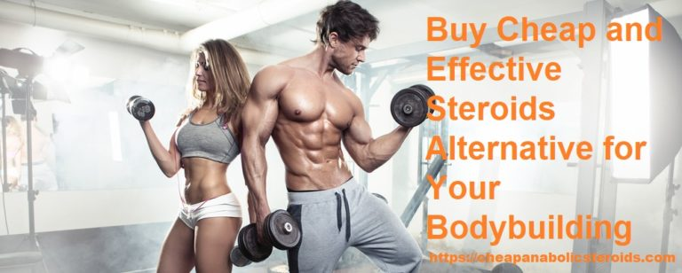 Legal-Steroids-For-Sale-Online-768x308.jpg