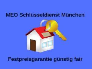 MEO Schluesseldienst München-Festpreisgarantie günstig fair.jpg