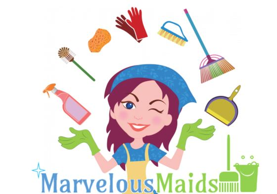 Marvelous Maids logo.JPG