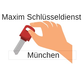 Maxim-Schluesseldienst-München.jpg