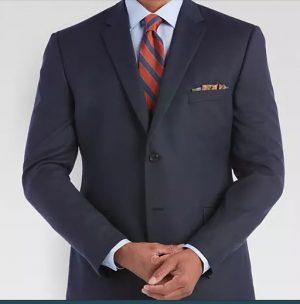 Mens Suits.jpg