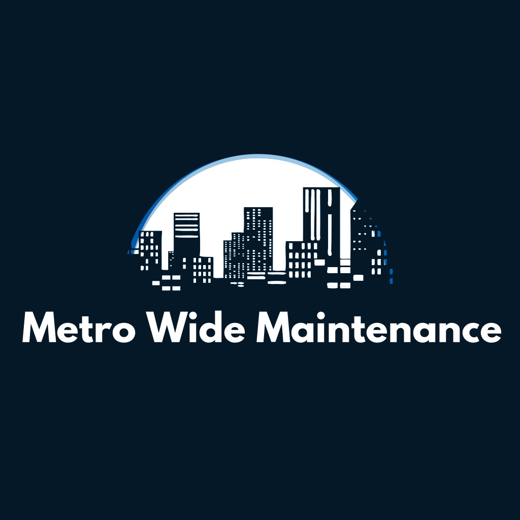 Metro Wide Maintenance 5540 S 31st Ave Minneapolis, MN 55417 612-389-9553.jpg