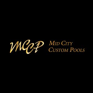 Mid-City-Custom-Pools-logo.jpg