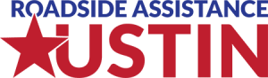Mundas-nyt-logo-e1553088242838.png