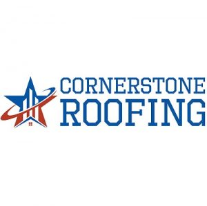 New-Cornerstone-Roofing-Logo1.jpg