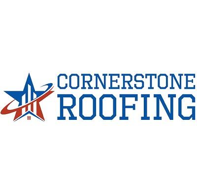 New-Cornerstone-Roofing-Logo1.jpg