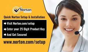 Norton Support (1) - Copy.jpg