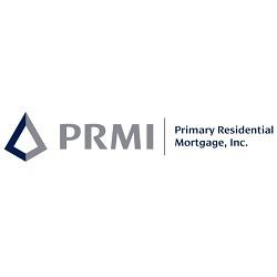 PRMI_header_logo_.jpg
