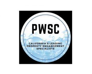 PWSC Services - logo.jpg