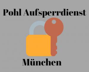 Pohl-Aufsperrdienst-München.png