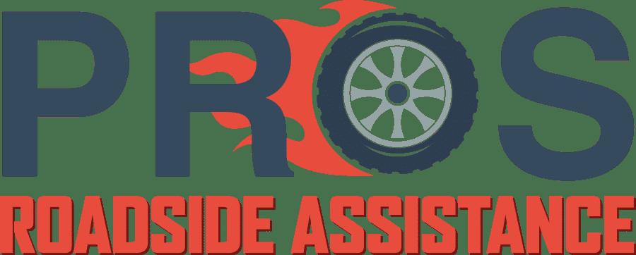 Pros-Roadside-Assistance-Logo-2.png