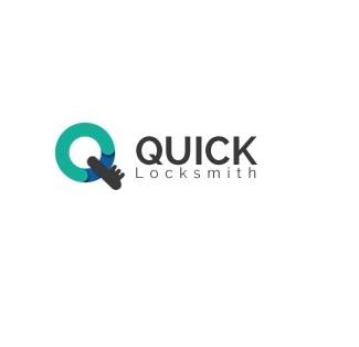 Quick-Locksmith_43710402_8905344_image.jpg