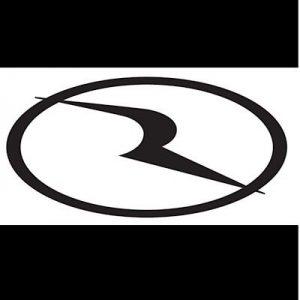 ReliantNapervilleElectrician.logo_.jpeg.jpg
