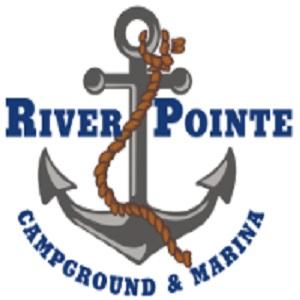 River_Pointe_LogoL1.jpg