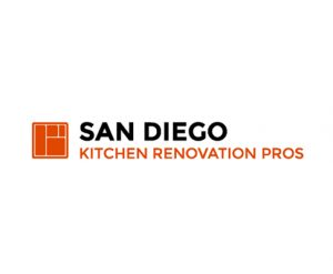 San-Diego-Kitchen-Renovation-Pros.jpg