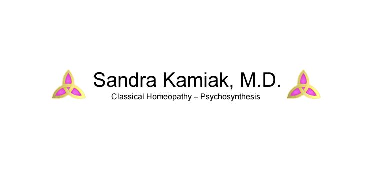Sandra Kamiak MD.png