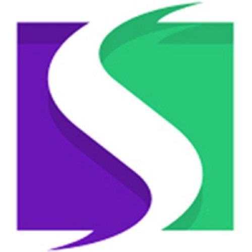 Sataware logo 200x200.jpg