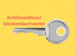 Schluesseldienst-Glockenbachviertel.png