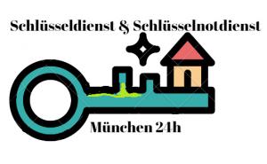 Schluesseldienst-Schluesselnotdienst-Muenchen-24h.png