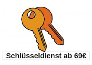 Schluesseldienst-ab-69€.png