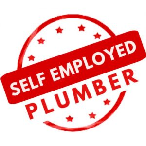 Self-Employed_Plumber_XX.jpg