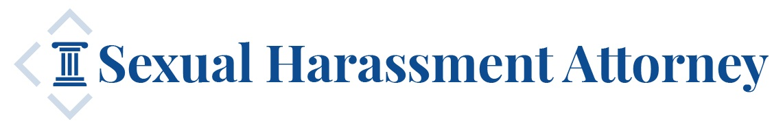 Sexual-Harassment-Attorney-LOGO.jpg