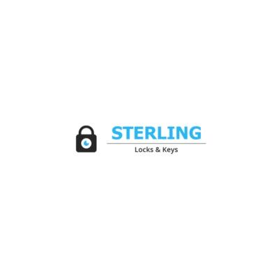 Sterling Lock & Keys.jpg