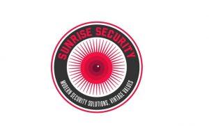 Sunrise Security logo.jpg