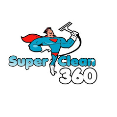 Super Clean 360 Janitorial Service.jpg
