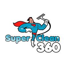 Super Clean 360 Janitorial Service.jpg